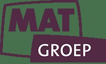 MAT Groep logo